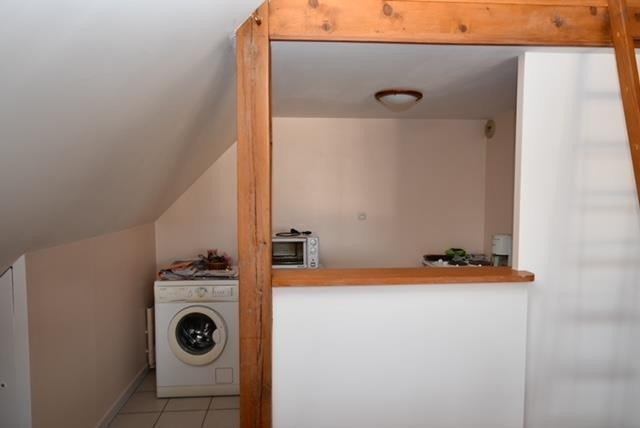 Vente appartement Epernon 119000€ - Photo 5