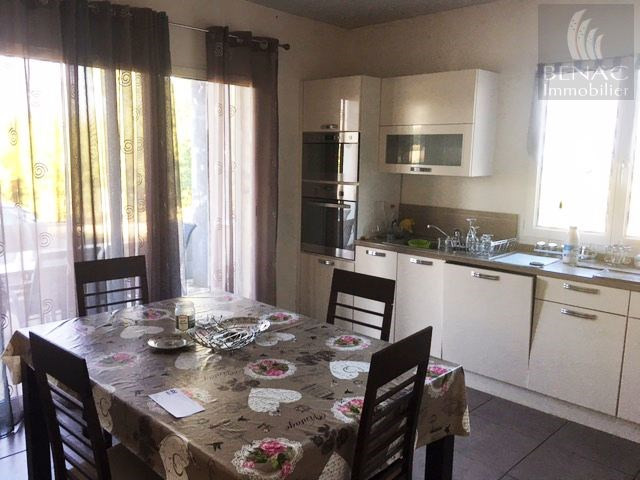 Sale house / villa Albi 318 000€ - Picture 2