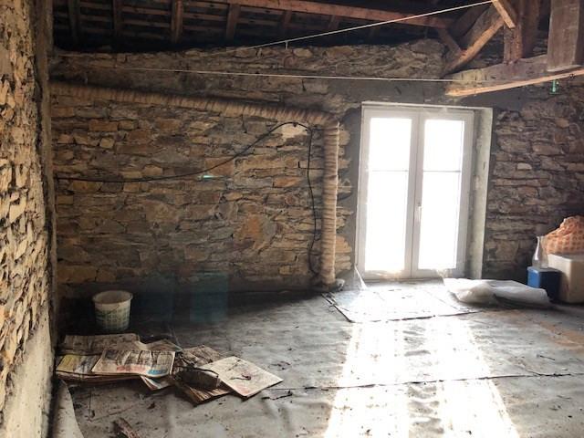 Vente maison / villa Fay de bretagne 134500€ - Photo 10