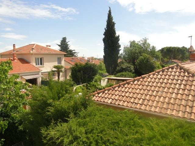 Investment property house / villa Montpellier 408 000€ - Picture 1