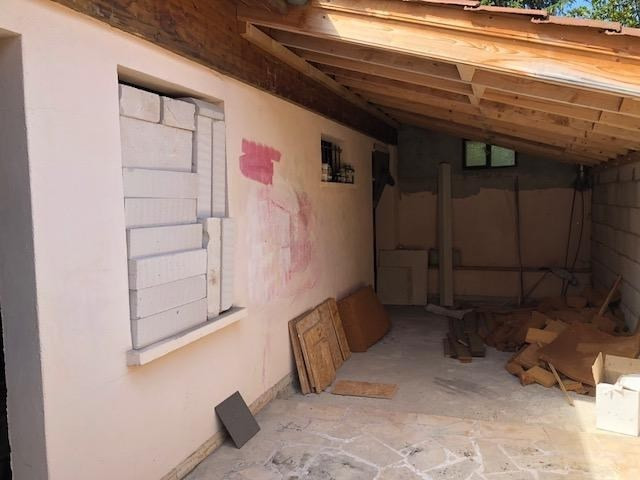 Vente maison / villa Brignais 325000€ - Photo 2