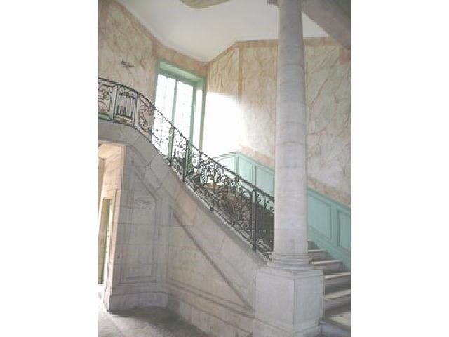 Location appartement Chalon sur saone 320€ CC - Photo 15