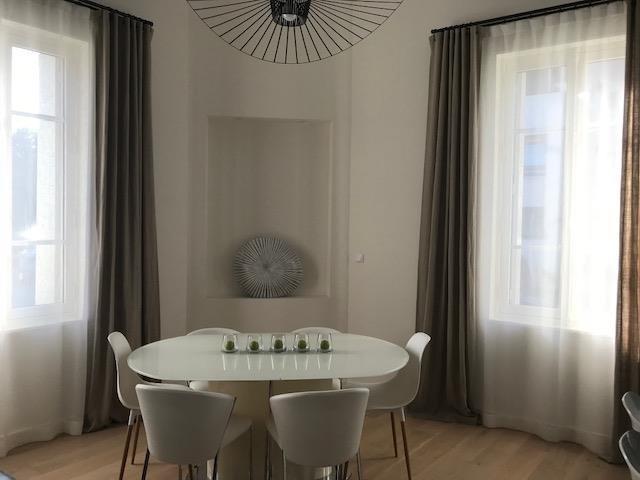 Vente maison / villa Bordeaux 499500€ - Photo 3