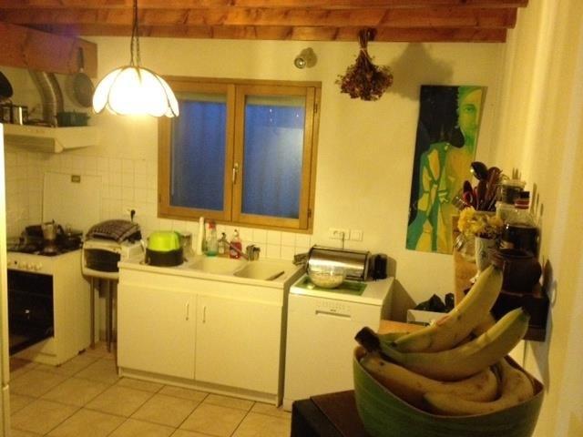 Rental house / villa Bazas 690€ CC - Picture 3