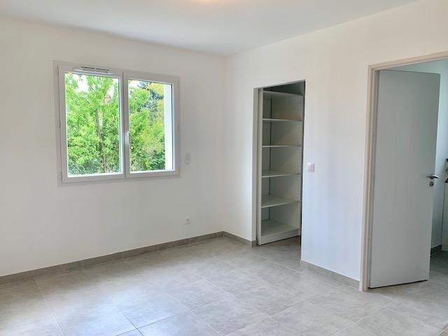 Rental house / villa Montigny sur loing 1750€ CC - Picture 5