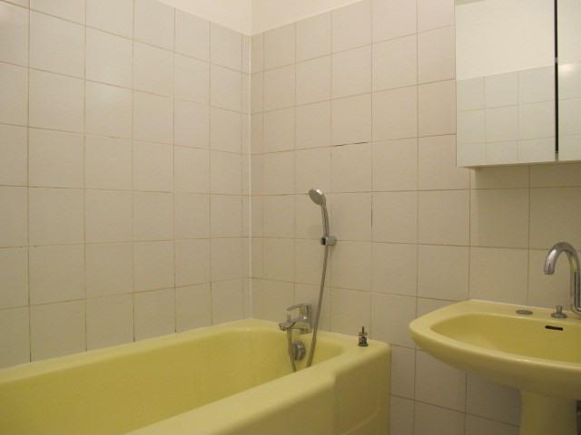Alquiler  apartamento Paris 20ème 2534€ CC - Fotografía 9