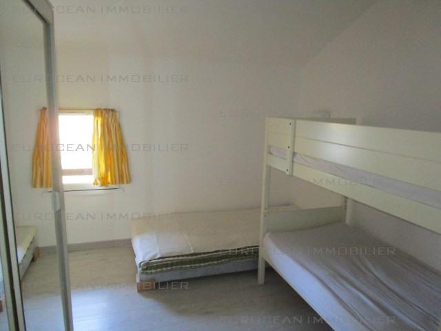 Alquiler vacaciones  casa Lacanau-ocean 243€ - Fotografía 4