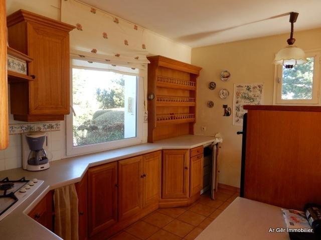 Vente maison / villa Plougasnou 254400€ - Photo 8