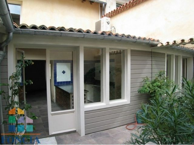 Sale house / villa Bergerac 182 000€ - Picture 5