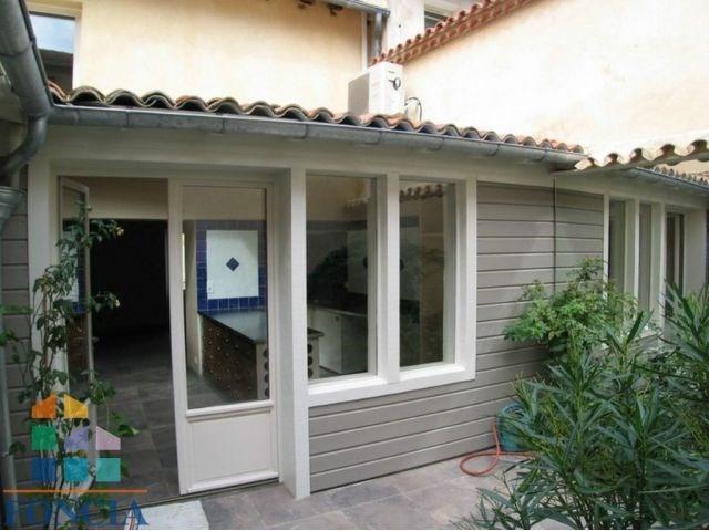 Verkauf haus Bergerac 182000€ - Fotografie 5