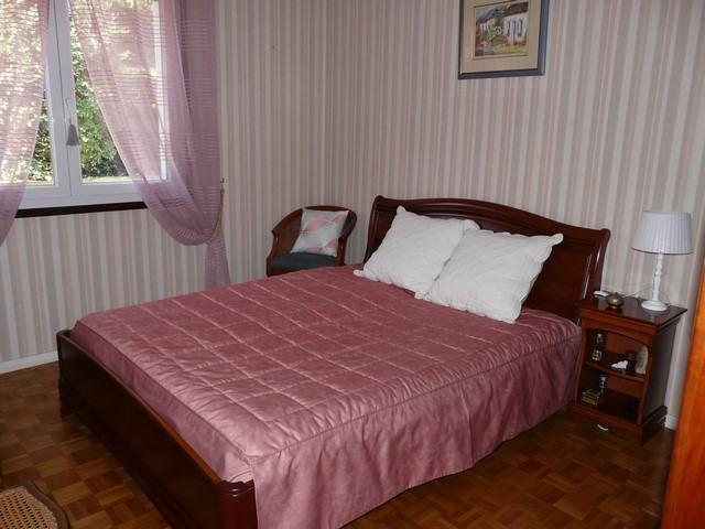 Vente maison / villa Saint-genest-lerpt 265000€ - Photo 6