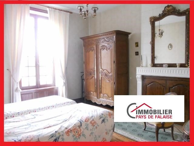 Vente maison / villa Falaise 180 900€ - Photo 8
