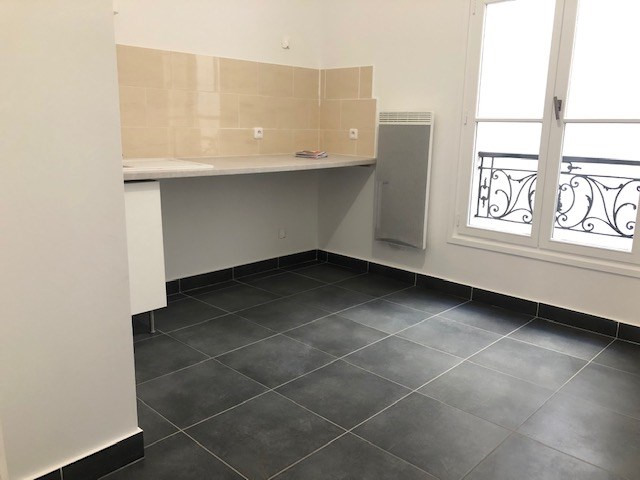 Rental apartment Paris 2ème 2 683€ CC - Picture 9
