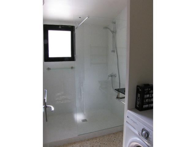 Location vacances appartement Prats de mollo la preste 900€ - Photo 10