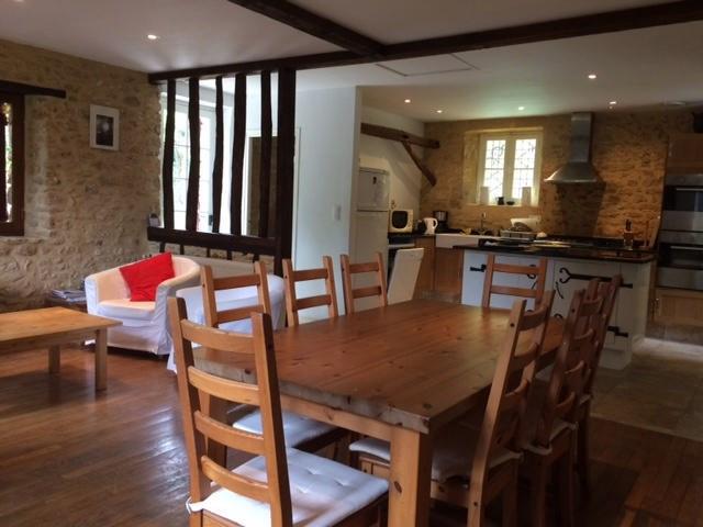 Sale house / villa Marnac 325000€ - Picture 4
