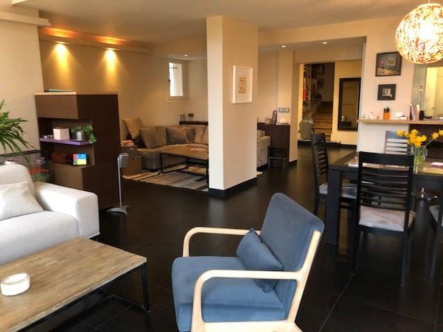 Sale house / villa Noisy-le-roi 795000€ - Picture 6