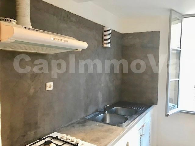 Produit d'investissement appartement Le beausset 137 000€ - Photo 3