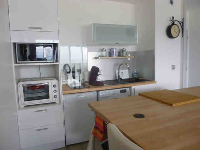 Location vacances appartement La baule 454€ - Photo 10