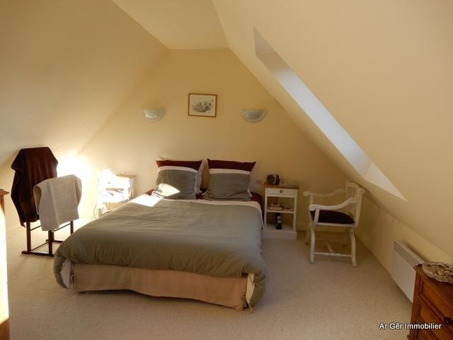 Sale house / villa Plouezoc h 397500€ - Picture 13