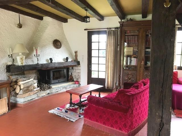 Vente maison / villa Montcel 362 000€ - Photo 5