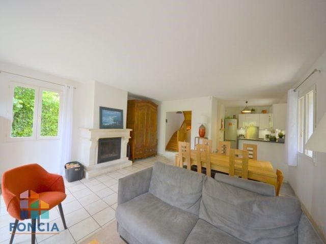 Deluxe sale house / villa Rueil-malmaison 875000€ - Picture 2