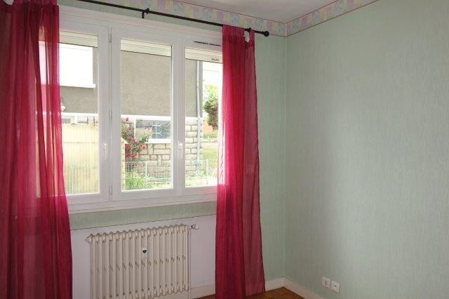 Affitto appartamento Unieux 660€ CC - Fotografia 8