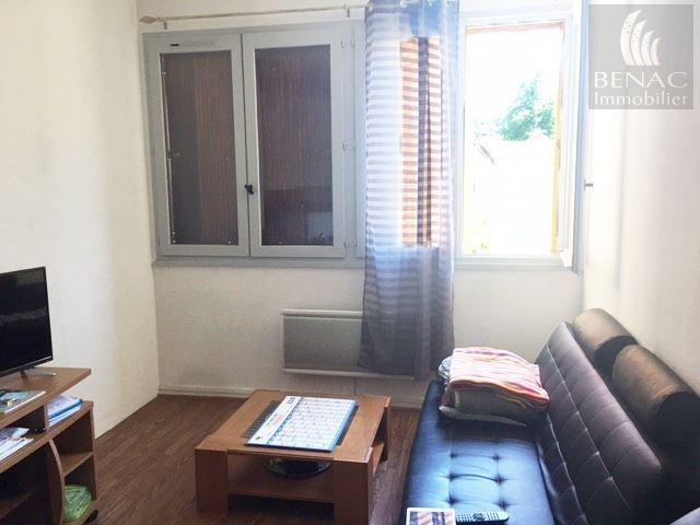 Affitto appartamento Albi 465€ CC - Fotografia 4