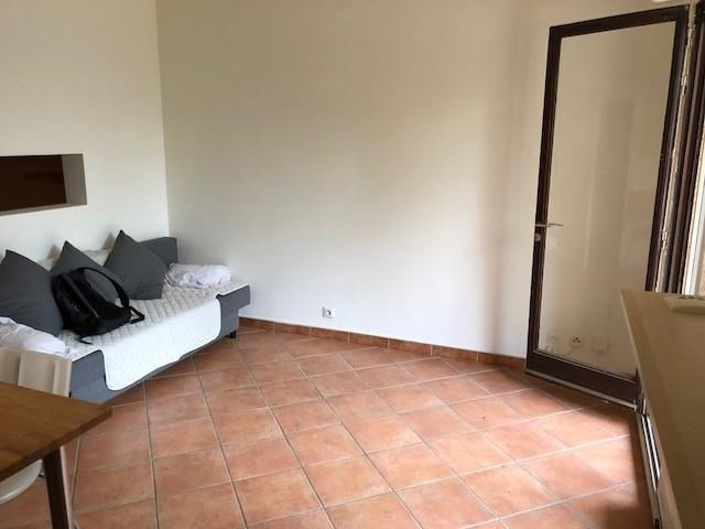 Location appartement Ramonville saint agne 490€ CC - Photo 7