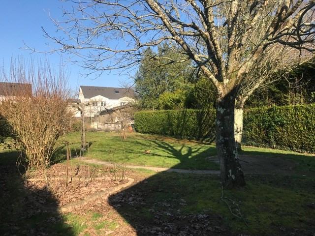 Vente maison / villa Saint herblain 262500€ - Photo 3
