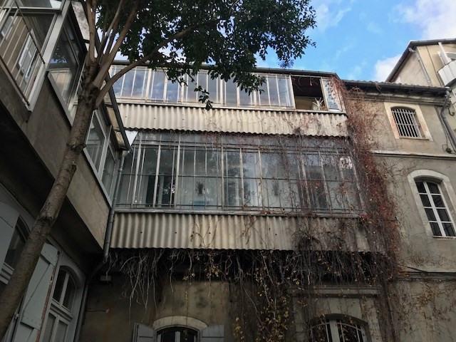 Sale apartment Toulouse 819000€ - Picture 2