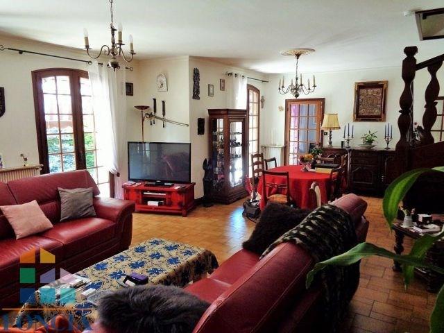 Sale house / villa Bergerac 249000€ - Picture 4