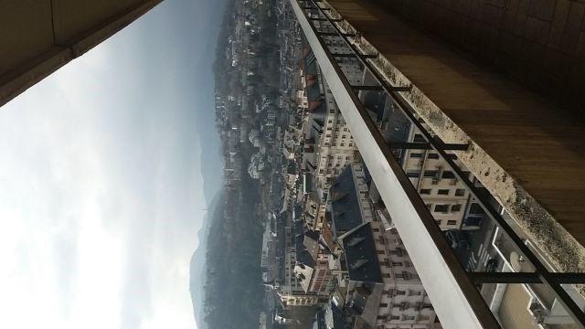Alquiler  apartamento Chambéry 625€ CC - Fotografía 2