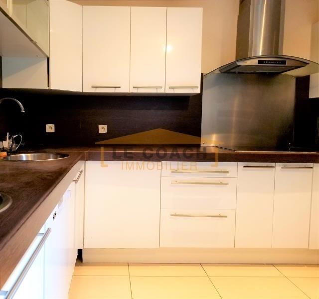 Sale house / villa Gagny 499000€ - Picture 7