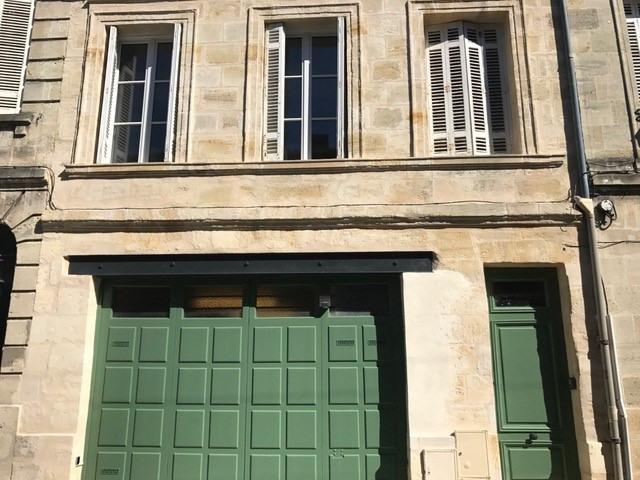 Location appartement Bordeaux 667€ CC - Photo 5