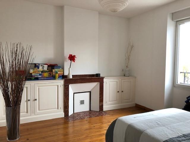 Vente maison / villa Albi 283000€ - Photo 6
