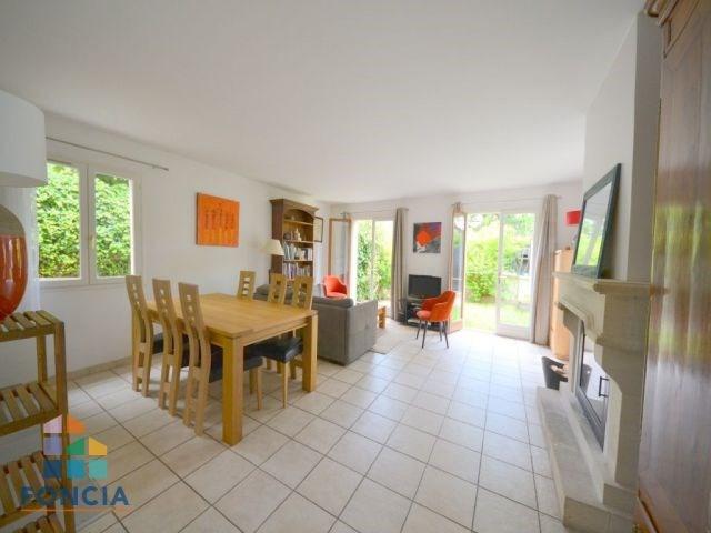 Deluxe sale house / villa Rueil-malmaison 875000€ - Picture 3