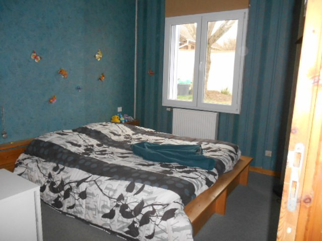 Sale house / villa La ferte sous jouarre 301000€ - Picture 6