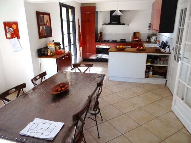 Location maison / villa Mervilla 1718€ CC - Photo 2