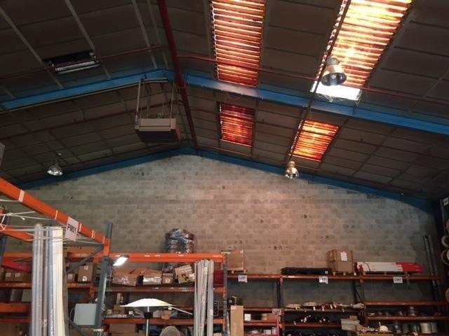 Rental empty room/storage Dunkerque 2800€ HT/HC - Picture 3
