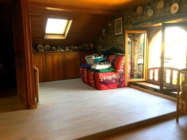 Vente maison / villa Aurensan 212000€ - Photo 7