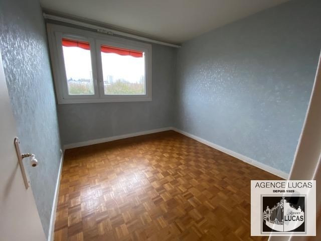 Rental apartment Antony 1100€ CC - Picture 4