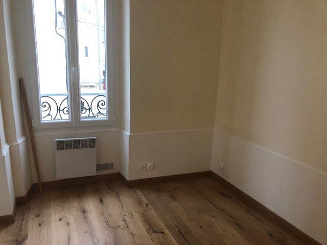 Location appartement Chambourcy 749€ CC - Photo 5