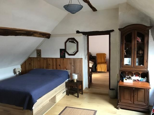 Sale house / villa Oizon 67000€ - Picture 6