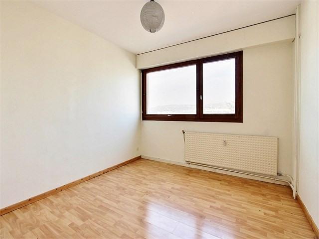 Vente appartement Meythet 255000€ - Photo 6