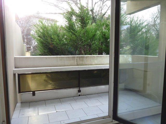 Vente appartement Aix en provence 133000€ - Photo 4