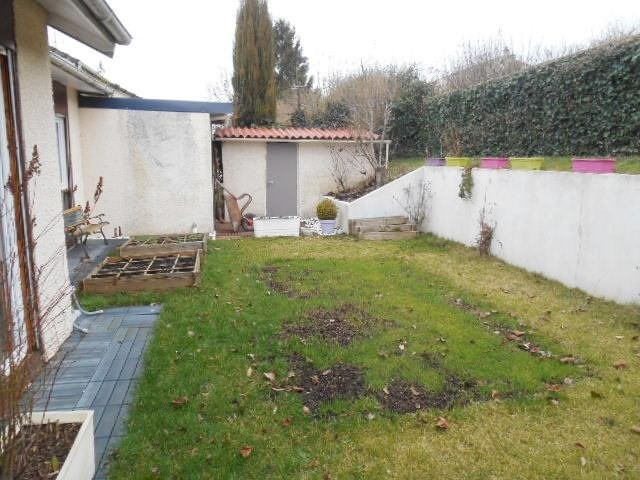 Sale house / villa La ferte sous jouarre 224 000€ - Picture 10