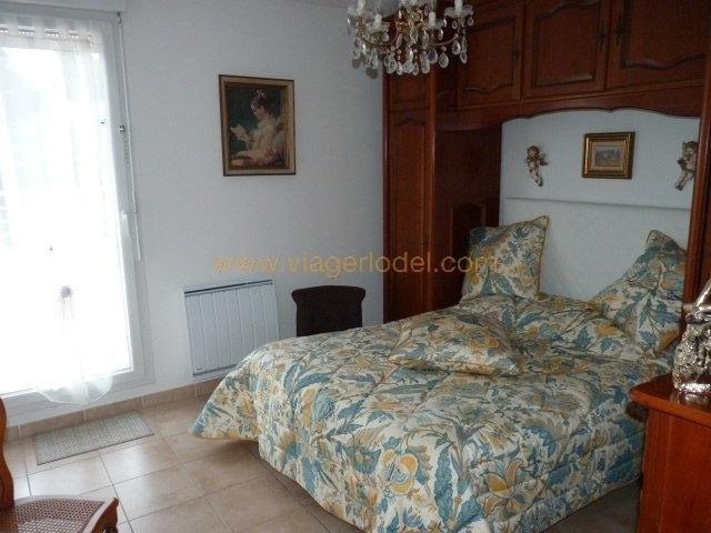 apartamento La seyne-sur-mer 80000€ - Fotografia 6