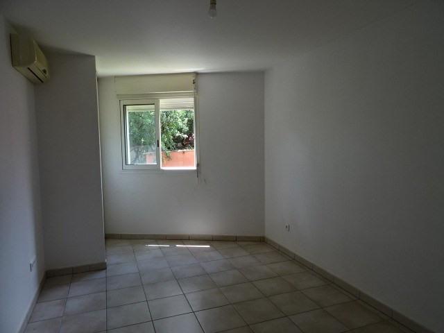 Vente appartement Ste clotilde 88000€ - Photo 5