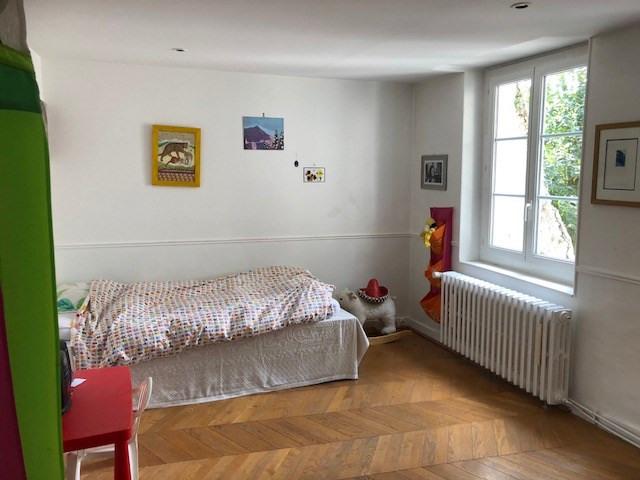 Sale house / villa Crécy-la-chapelle 398000€ - Picture 14