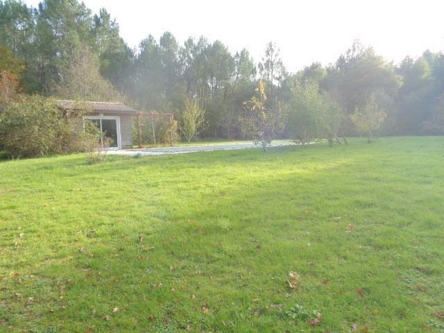 Sale house / villa St andre de cubzac 399000€ - Picture 15